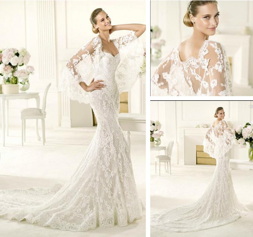 Everything you will love about weddings for Wedding dress pictures 2013